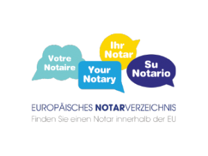Logo Notaries Directory