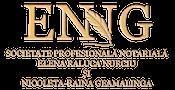 Societate Profesională Notarială